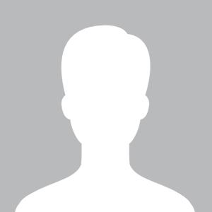 Profile photo of ايات محمد